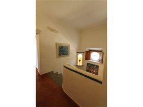 Image No.38-Maison de 6 chambres à vendre à Almancil