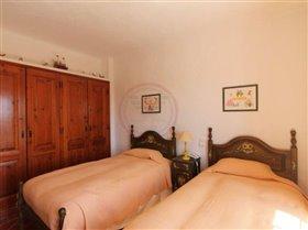 Image No.39-Maison de 6 chambres à vendre à Almancil