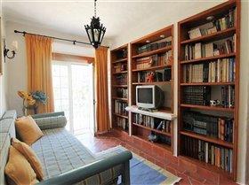 Image No.40-Maison de 6 chambres à vendre à Almancil