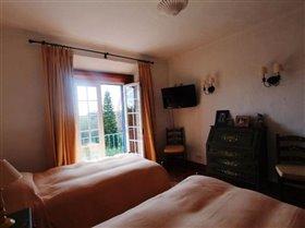 Image No.41-Maison de 6 chambres à vendre à Almancil