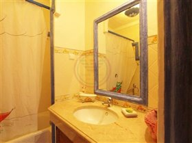 Image No.42-Maison de 6 chambres à vendre à Almancil