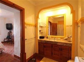 Image No.43-Maison de 6 chambres à vendre à Almancil