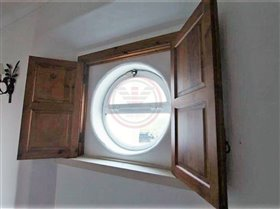 Image No.44-Maison de 6 chambres à vendre à Almancil