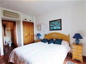 Image No.45-Maison de 6 chambres à vendre à Almancil