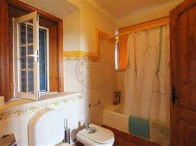 Image No.47-Maison de 6 chambres à vendre à Almancil