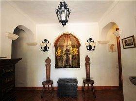 Image No.48-Maison de 6 chambres à vendre à Almancil
