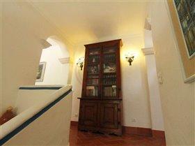 Image No.49-Maison de 6 chambres à vendre à Almancil