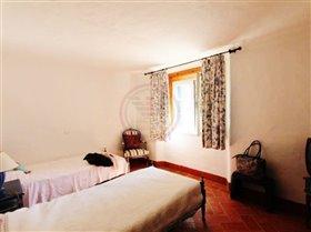 Image No.50-Maison de 6 chambres à vendre à Almancil