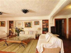 Image No.51-Maison de 6 chambres à vendre à Almancil
