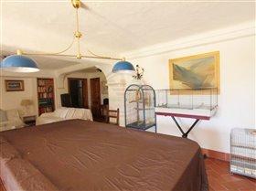 Image No.52-Maison de 6 chambres à vendre à Almancil