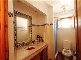 Image No.53-Maison de 6 chambres à vendre à Almancil