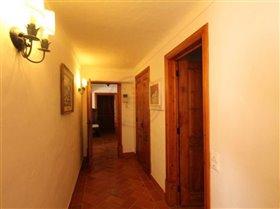 Image No.54-Maison de 6 chambres à vendre à Almancil