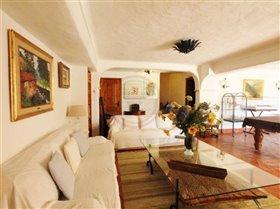 Image No.55-Maison de 6 chambres à vendre à Almancil