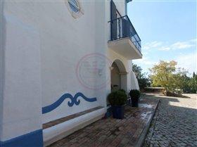 Image No.5-Maison de 6 chambres à vendre à Almancil