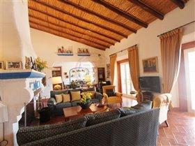 Image No.7-Maison de 6 chambres à vendre à Almancil