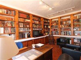 Image No.8-Maison de 6 chambres à vendre à Almancil