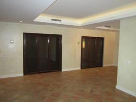 Image No.6-Villa de 4 chambres à vendre à Vilamoura