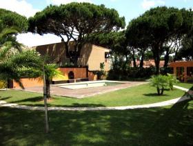 Image No.5-Villa de 4 chambres à vendre à Vilamoura