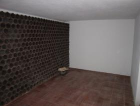 Image No.29-Villa de 4 chambres à vendre à Vilamoura