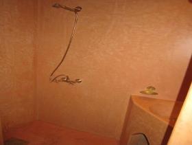 Image No.16-Villa de 4 chambres à vendre à Vilamoura