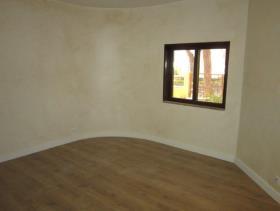 Image No.24-Villa de 4 chambres à vendre à Vilamoura