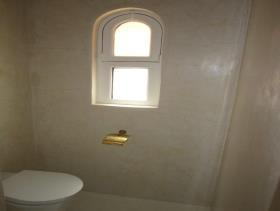 Image No.23-Villa de 4 chambres à vendre à Vilamoura