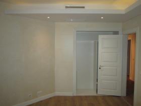 Image No.25-Villa de 4 chambres à vendre à Vilamoura