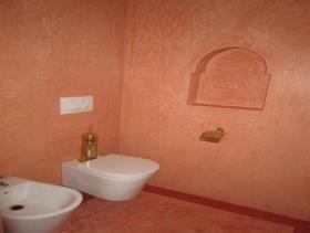 Image No.18-Villa de 4 chambres à vendre à Vilamoura