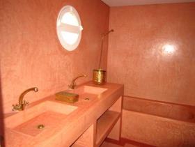 Image No.14-Villa de 4 chambres à vendre à Vilamoura