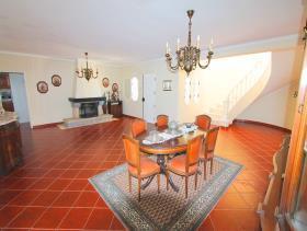 Image No.9-Villa de 4 chambres à vendre à Quarteira