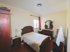 Image No.11-Villa de 4 chambres à vendre à Quarteira