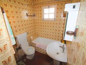 Image No.24-Villa de 4 chambres à vendre à Quarteira