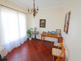 Image No.19-Villa de 4 chambres à vendre à Quarteira