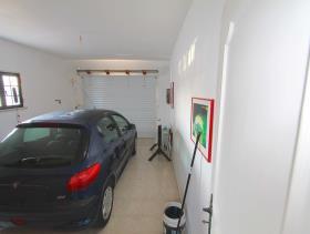 Image No.28-Villa de 4 chambres à vendre à Quarteira