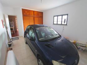 Image No.29-Villa de 4 chambres à vendre à Quarteira