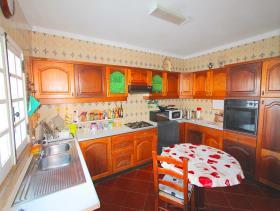 Image No.13-Villa de 4 chambres à vendre à Quarteira
