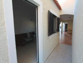 Image No.5-Villa de 4 chambres à vendre à Quarteira