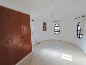 Image No.14-Villa de 4 chambres à vendre à Quarteira
