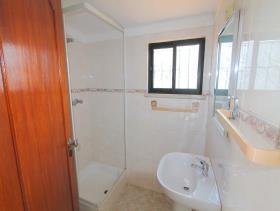 Image No.25-Villa de 4 chambres à vendre à Quarteira