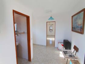 Image No.15-Villa de 4 chambres à vendre à Quarteira