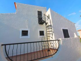 Image No.3-Villa de 4 chambres à vendre à Quarteira