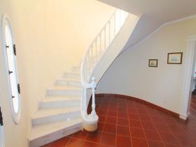 Image No.16-Villa de 4 chambres à vendre à Quarteira