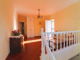 Image No.18-Villa de 4 chambres à vendre à Quarteira