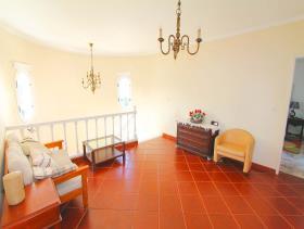 Image No.17-Villa de 4 chambres à vendre à Quarteira