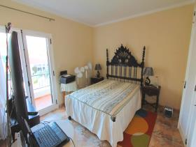Image No.20-Villa de 4 chambres à vendre à Quarteira