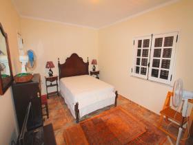 Image No.21-Villa de 4 chambres à vendre à Quarteira