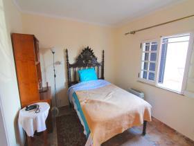 Image No.22-Villa de 4 chambres à vendre à Quarteira