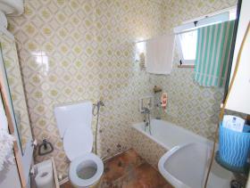 Image No.27-Villa de 4 chambres à vendre à Quarteira