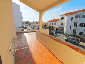 Image No.8-Villa de 4 chambres à vendre à Quarteira