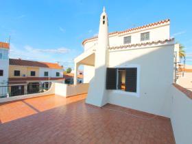 Image No.7-Villa de 4 chambres à vendre à Quarteira